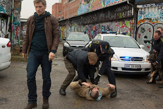 a second chance-nikolaj coster-waldau-ulrich thomsen-nikolaj lie kaas