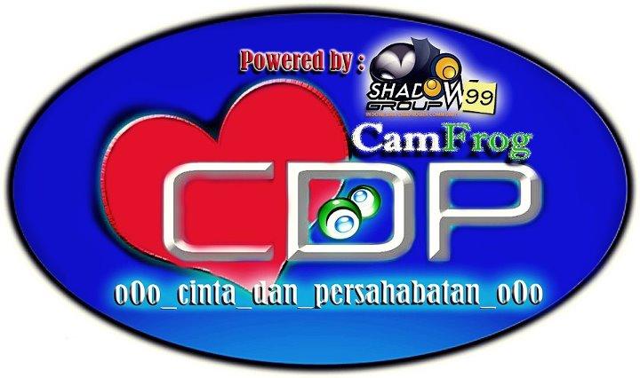 Awal Terbentuknya Room CDP Camfrog