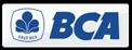 Bank BCA Cabang Yogyakarta