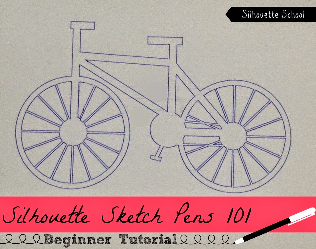 http://www.silhouetteschool.blogspot.com/2014/04/silhouette-sketch-pens-tutorial-for.html