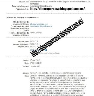Comprobante-de-pago-panel-sondea-septiembre-2012