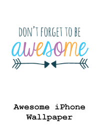 http://www.733blog.com/2014/02/dont-forget-to-be-awesome-iphone.html