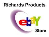 RichardsProducts