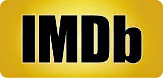 Roque Cameselle en IMDb