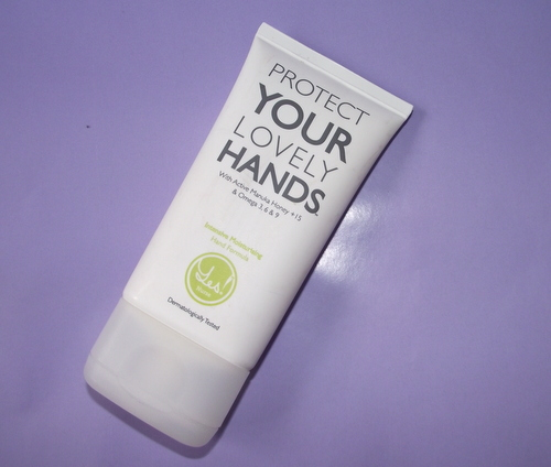 yes-nurse-hand-cream