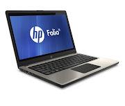 Laptop Bekas Murah Jakarta