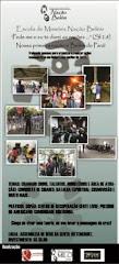 Escola de Missões Nação Belém