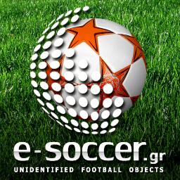 www.e-soccer.gr
