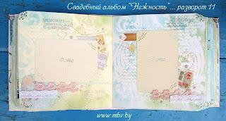 свадебный альбом купить в Беларуси