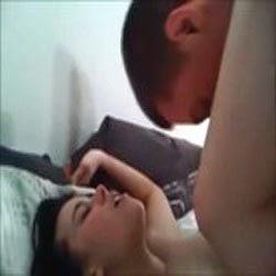 Meteu Tudinho e Fez Ela Gemer - http://www.videosamadoresbrasileiros.com