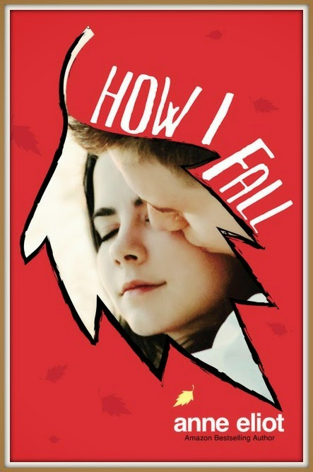 http://romancewithabook.com/2015/02/how-i-fly-how-i-fall-by-anne-elliot-book-tour-review-giveaway.html