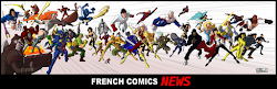 french comics news