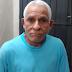 Homem de 61 anos é preso acusado de estuprar menino de 10 anos