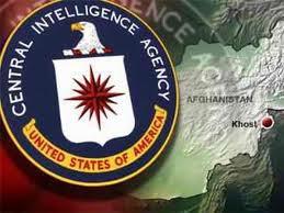 http://2.bp.blogspot.com/-q6THrpy6AQQ/Tn1X53PiXPI/AAAAAAAAPJA/OA7BSnGB124/s320/CIA_Afghanistan.jpg