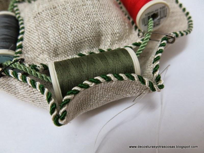 lino-calabrote-bobinas-hilo-costurero