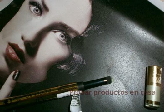 Sombra de ojos Monomatic D'Orleac