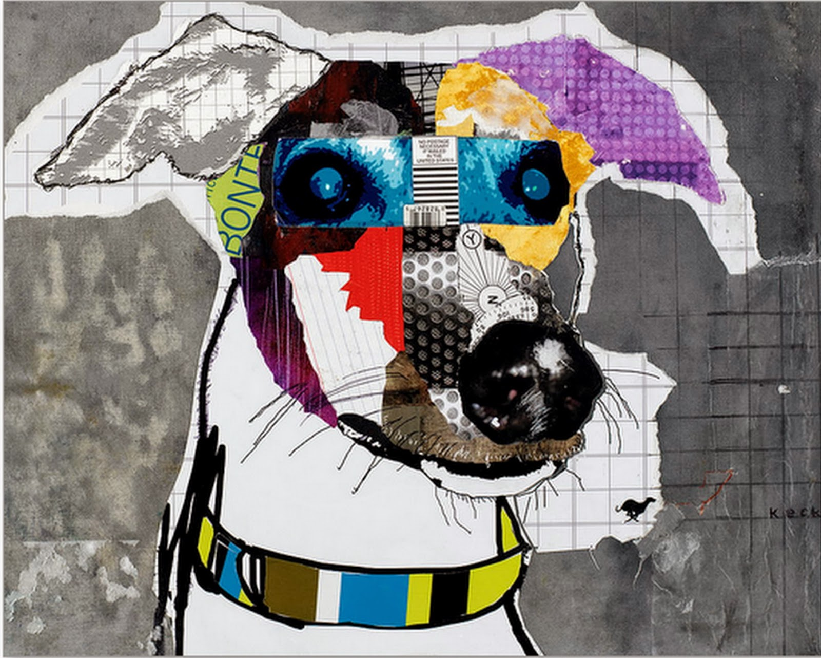 cuadros-abstractos-artisticos-modernos