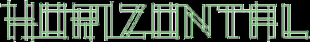 horizontal filmes