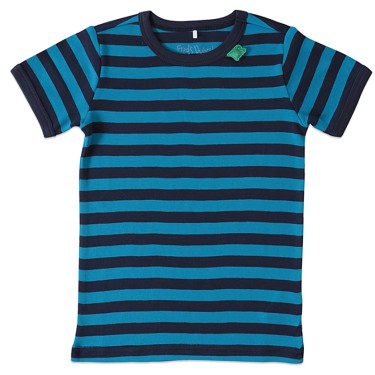 http://www.houseofkids.de/navy-bio-t-shirt-242619