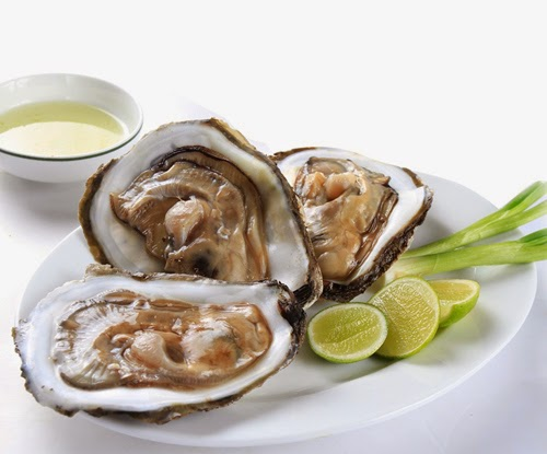 Vietnamese Seafood1
