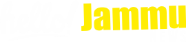 Hello Jammu News : Online Latest News   Jk News   Jammu News   Kashmir News   Breaking News J&K