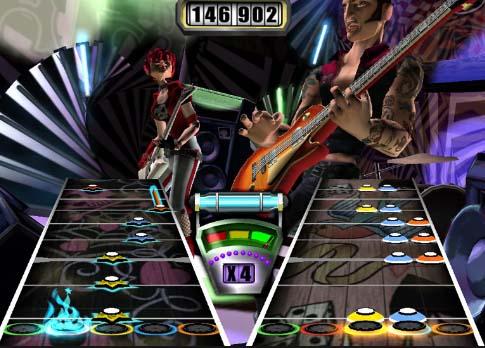 guitar hero pc download full free