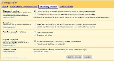 picasa-configuracion-privacidad-permisos