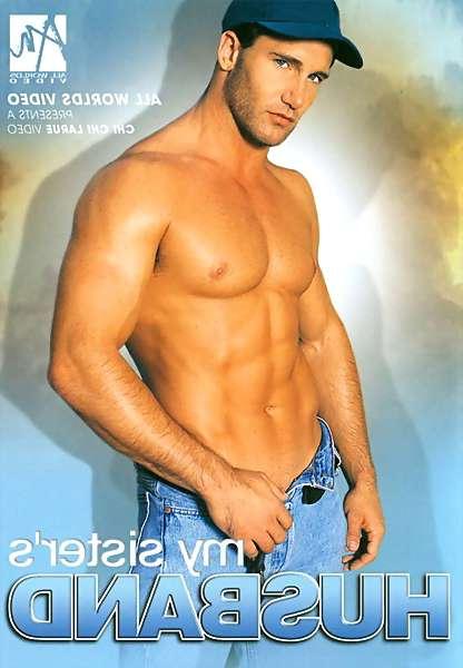 image of free sex gay movies