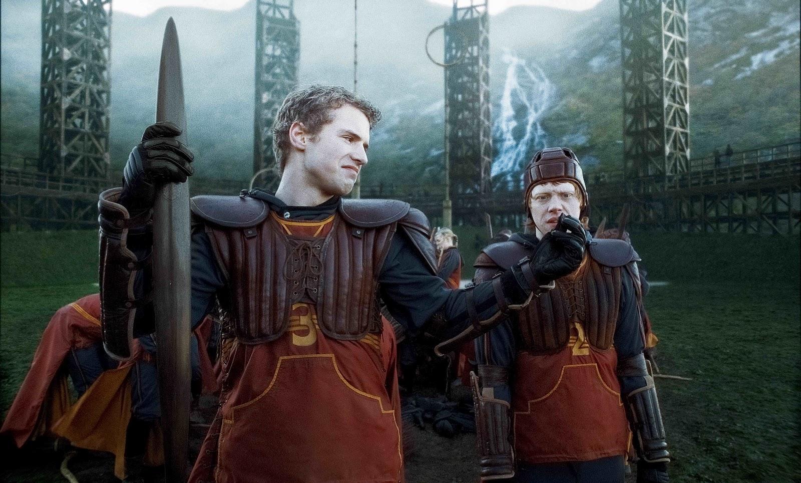http://2.bp.blogspot.com/-q6b57QJOcnI/T_BsUXi1CyI/AAAAAAAAAo0/TnWW1C1JwmY/s1600/Harry+Potter+6.jpg