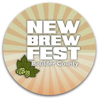 New Brew Fest - Boulder County