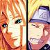 "alur Cerita Naruto 656 ""Perpindahan"""