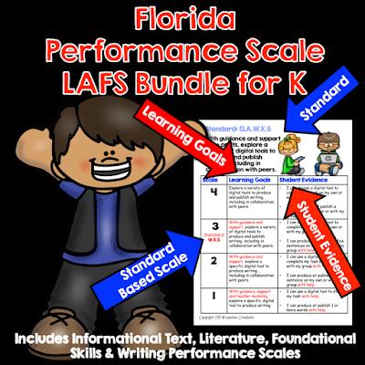 https://www.teacherspayteachers.com/Product/Marzano-Aligned-Florida-LAFS-Growing-Bundle-Performance-Scales-Grade-K-2337426