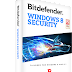 Bitdefender Windows 8 Security-Download Windows 8 Antivirus