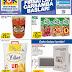 Şok Market 5 Şubat 2014 Aktüel Ürünler Kataloğu