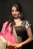 Sanjana latest glamorous photos-thumbnail-12