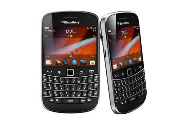 blackberry bold touch 9900 harga blackberry bold touch 9900 januari ...