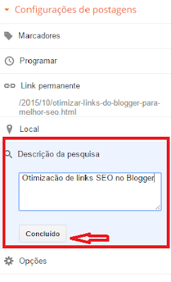 otimizando-blogger-links-seo-blogspot