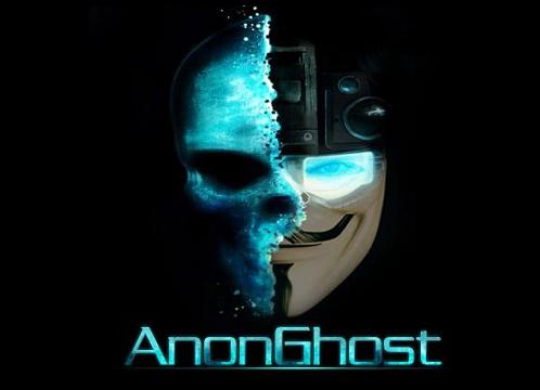 Anonymous di Balik #OpSaveGaza?