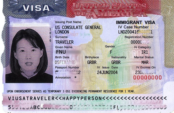how to change surname in passport