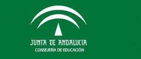 Consejería de Educación de Andalucía