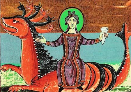 paginas prostitutas prostitutas en babilonia