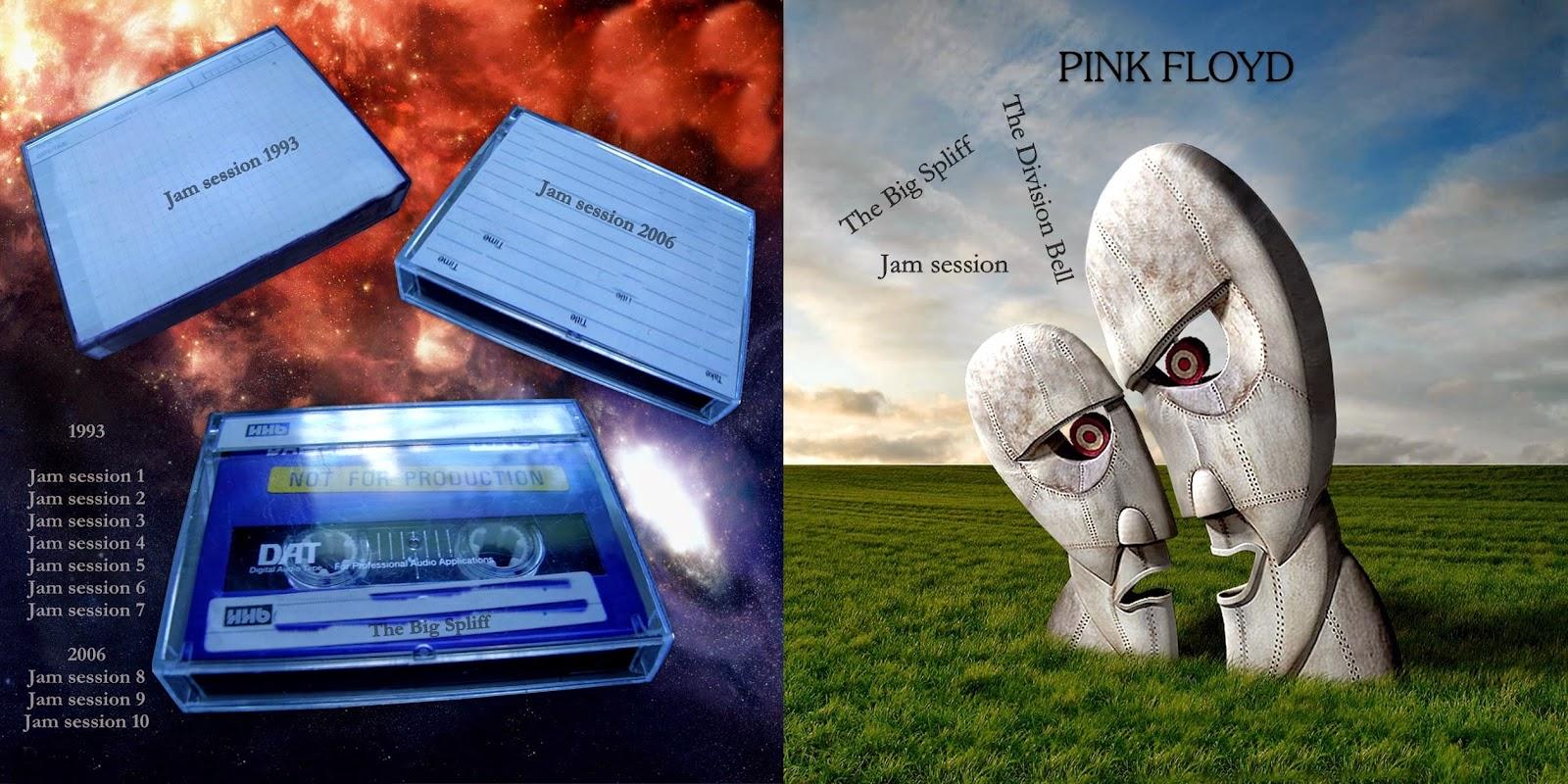 http://2.bp.blogspot.com/-q6kFFfjBktI/U7mH7VbVHzI/AAAAAAAAHpw/QdqUxGD8MDw/s1600/Pink+Floyd++front.jpg