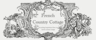 http://www.frenchcountrycottage.net/2015/05/feathered-nest-friday_14.html