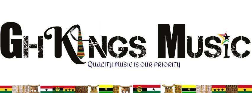 GHKINGS MUSIC