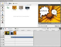 avs video editor 6.3.2.234 + activator
