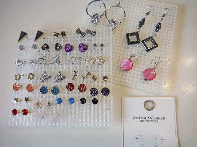 earrings | marlee and you
