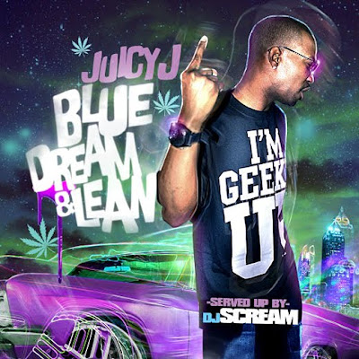 Juicy_J-Blue_Dream_Lean-2011-FaiLED_INT