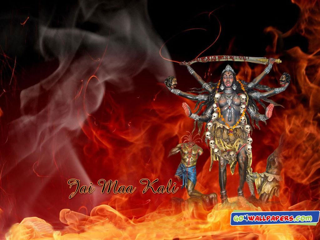new blog pics  Maa Kali Wallpaper For Pc