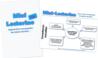http://teachercharlotte.blogspot.fr/2015/11/strategies-de-comprehension-de-lecture_9.html