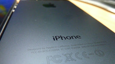 Apple Will Release Trade-In Method to Lift iPhone 5 Sales